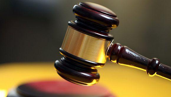 棋牌游戏侵权第一案宣判,遭受侵权有四种解决方式.png
