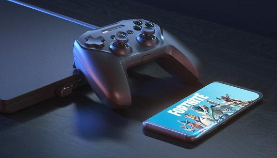 2019年移动游戏市场将如何发展?.png