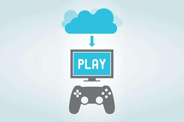 深度报告:5G+云游戏是个啥?.png