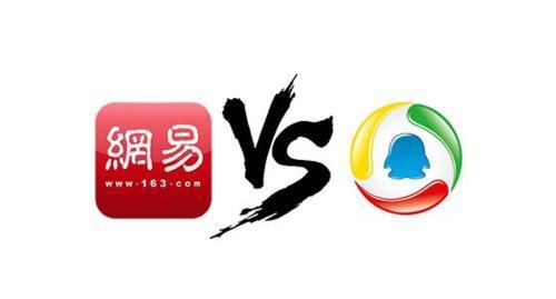 行业展望:中国未来游戏市场的变革.png