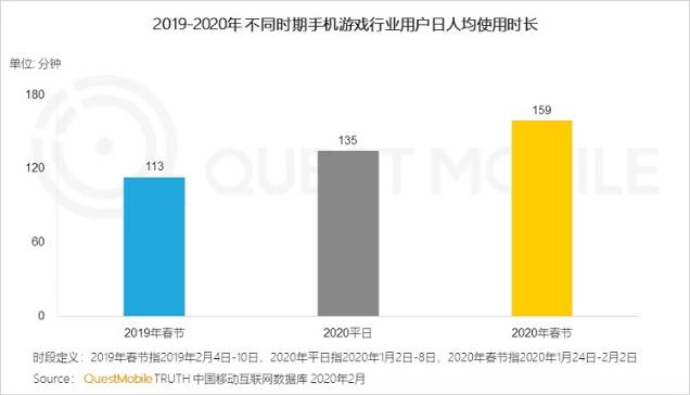 QQ浏览器截图20200215092447.png