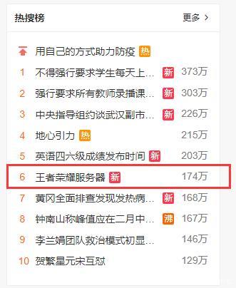 KOH-2020-server-weibo.jpeg