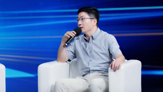 乘5G东风 云游戏将成产业新风口2.png