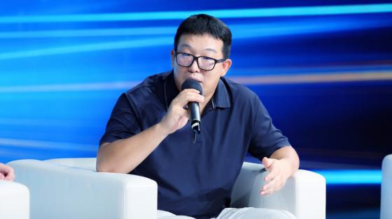 乘5G东风 云游戏将成产业新风口1.png