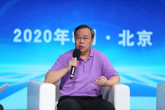 乘5G东风 云游戏将成产业新风口4.png