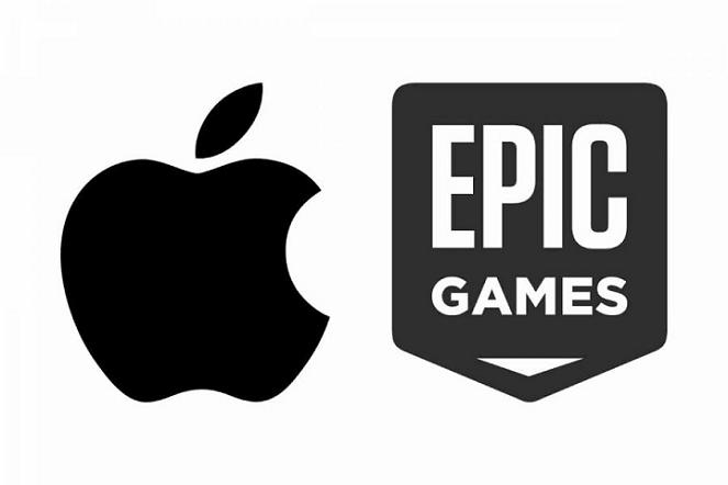 "Epic 苹果诉讼案法官:将对索尼、任天堂、微软产生""重大影响"".png"