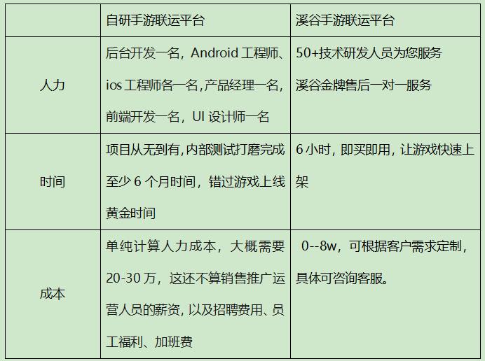 QQ截图20210722102032.png